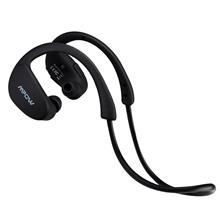 Mpow Cheetah Sport Bluetooth Stereo Headphone